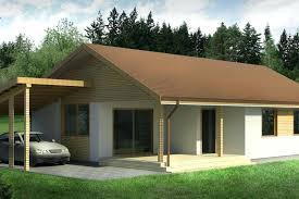 plans bungalow style house plan 3 beds baths sq ft orchid shade plans