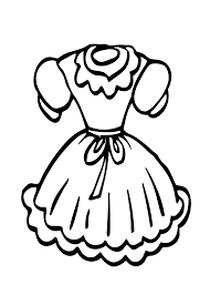 Coloring Pages Printable Free