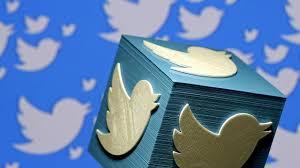 Twitter - SPIEGEL ONLINE