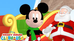 images of mickey mouse 1280x720
