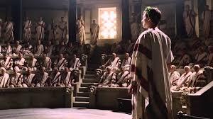 Resultado de imagen de Octavian Augustus