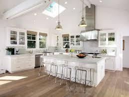 vaulted kitchen ceiling lighting. Pendant Lighting For Vaulted Ceilings Kitchen Ceiling Design