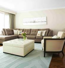 simple brown living room ideas. tan and brown living room ideas cream wall clor white fabric simple rug floral a