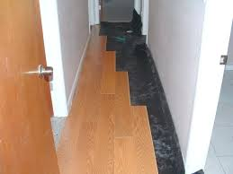 laying down laminate flooring direction how to lay vinyl plank flooring in multiple rooms laying laminate laying down laminate flooring