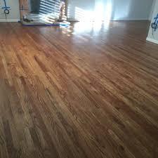 photo of roy s woodcraft flooring san jose ca united states