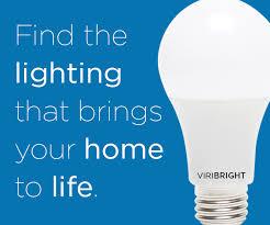 Light Bulb Equivalent Chart Comparing Led Vs Cfl Vs Incandescent Light Bulbs