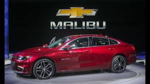 2018 chevrolet malibu ss. plain malibu and 2018 chevrolet malibu ss 0