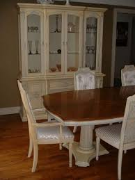 stanley dining room furniture. Simple Stanley Nice Stanley Dining Room Furniture Used Set Also Great  Table And