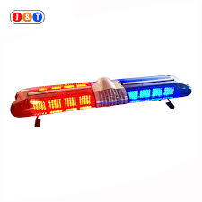Why Are Police Lights Red And Blue 12v Red And Blue Police Lights