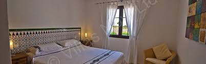Lima Bedroom Furniture Villa 112 Montana Roja Playa Blanca