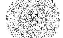 Small Picture Breast Cancer Ribbon Coloring Page Stunning Coloring Breast Cancer
