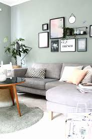 43 Luxus Wand Streifen Streichen Home Furniture