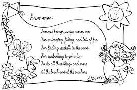 short essay on summer vacation for kids in hindi insomnia essays short essay on summer vacation for kids in hindi