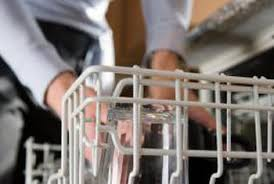 Dishwasher Rack Coating How to Keep Your Dishwasher Rack From Rusting Home Guides SF Gate 35