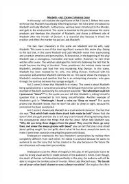 media buyer resume cover letter custom dissertation hypothesis the funniest day of my life short essay
