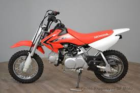 There are five models in the crf line, providing a little something for everyone. 2021 New Honda Crf50f 2 Available At Sf Moto Serving San Francisco Ca Iid 19212460