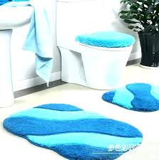 brown bath rug sets teal bathroom rug teal bath rugs gorgeous piece bathroom rug sets charming