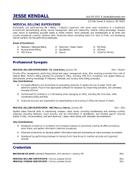 Best Medical Assistant Resume Examples Resume Examples Medical