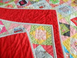 s.o.t.a.k handmade: backing quilts with minky & I backed many quilts with minky over the years - lots of baby quilts, but  also many throw sized ones as well. Largest quilts I backed with minky were  three ... Adamdwight.com