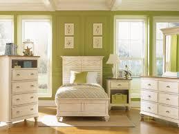 Liberty Bedroom Furniture Nice Progressive Furniture Bedroom Sets 3 Ocean Isle Liberty