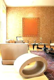 cork board wall tiles decorative cork board wall tiles cork board for walls cork board cork cork board wall tiles