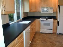 granite look countertops preformed laminate worktops houston whole