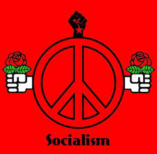 difference between socialism and liberalism difference between difference between socialism and liberalism