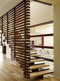 staircase lighting design. Full Size Of Staircase Design:best Modern Ideas Stairs Pictures Lighting Design 2017