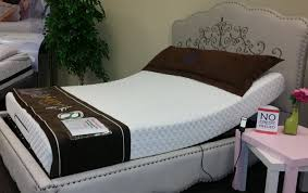 Mattress Furniture Row Davenport Ia Davenport Mattress Stores