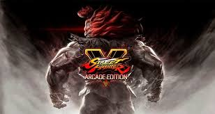 street fighter v arcade edition launches on january 16th 2018