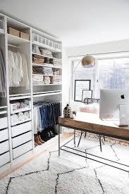 closet office. Ikea Pax Wardrobe Closet Office