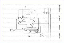 how to wire a light switch diagram with narva spotlight relay Hydraulic Solenoid Valve Wiring Diagram hydraulic solenoid valve wiring dia wiring diagram for solenoid hydraulic valve