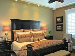 Easylovely Sherwin Williams Paint Colors For Master Bedroom F20X In Most  Luxury Home Decoration For Interior Design Styles With Sherwin Williams  Paint ...