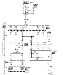 dodge wiring diagram volt wiring 1991 dodge alternator wiring dodge wiring diagram 2012 dodge ram 7 pin trailer wiring diagram