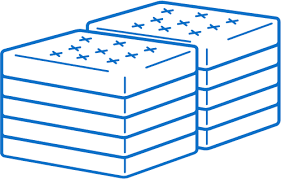 mattress stack png. Mattress Pick Up \u0026 Disposal Stack Png