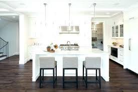 bar stools for kitchen islands outstanding kitchen islands bar stools kitchen island bar stools inside bar