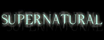 Supernatural return date 2018 - premier & release dates of the tv ...