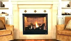 gas fireplace venting options how to vent a gas fireplace b vent fireplace b vent fireplace gas fireplace