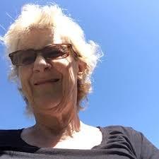 Wendy Curtis Facebook, Twitter & MySpace on PeekYou