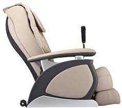 infinity massage chair. infinity it 7800 therapeutic massage chair taupe - institute