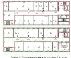 Дипломный проект год Разработка беспроводной локальной  Разработка беспроводной локальной вычислительной сети для предприятия Работа подготовлена и защищена в 2014 году В