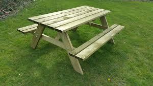 plastic picnic tables home depot beautiful bench picnic table with benches picnic tables home depot plastic