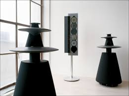 bang andamp olufsen speakers. bang \u0026 olufsen beolab 5 loudspeakers. these sound amazing. i wouldn\u0027t say no to the beosound 9000 in middle there either, even though have no\u2026 andamp speakers h