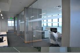 basement window replacement reception desk sliding glass hatch system well covers storm door parts with blinds
