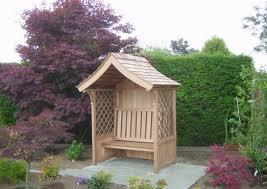 garden seat. Beautiful Seat Great Garden Ideas U2013 Covered Seating To Garden Seat L