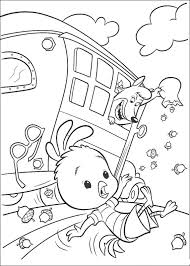 Small Picture Chicken Little coloring pages 8 Chicken Little Kids printables
