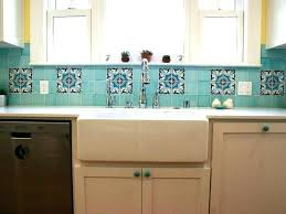 glass subway tile colors colorful tile colorful kitchen tiles beautiful ideas black and white tile style