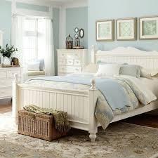 Coastal Bedroom Furniture Sets Digs Bed Coastal Bedroom Furniture
