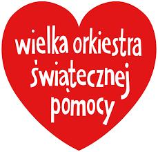 Fundacja WOŚP - Fundacja Wielka Orkiestra Świątecznej Pomocy