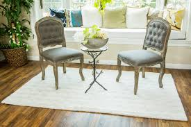 Machine Washable Rugs For Living Room How To Diy Machine Washable Statement Rugs Home Family